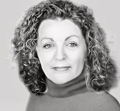 Heather Darwall-Smith Insomnia CBT-I Therapist iSleep Clinic