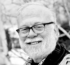 Professor Colin M Shapiro Neuropsychiatrist in Sleep Medicine iSleep Clinic