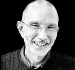 Professor Donn Posner Head of Insomnia Faculty iSleep Clinic